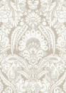 Chatterton - Designtapete von Cole & Son - Linen