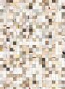 Tapete Scrapwood 16 - Designtapete von Piet Hein Eek