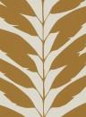 Tapete Malva von Scion - Cinnamon