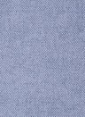 Flamant by Arte Tapete Lin - Copenhagen Blue