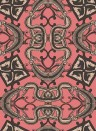 Tapete Snake Bit von Flavor Paper for Arte - Copperhead