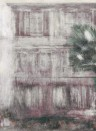 Tapete Havana von Tenue de Ville - Garnet