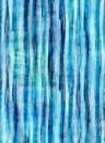 Streifentapete Tie Dye von MINDTHEGAP - WP20394