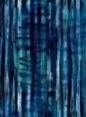 Streifentapete Tie Dye von MINDTHEGAP - WP20393