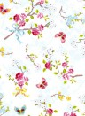 Tapete Chinese Rose von Eijffinger - 375070