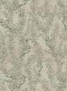 Blätter Tapete Soft Leaves von MINDTHEGAP - WP20459