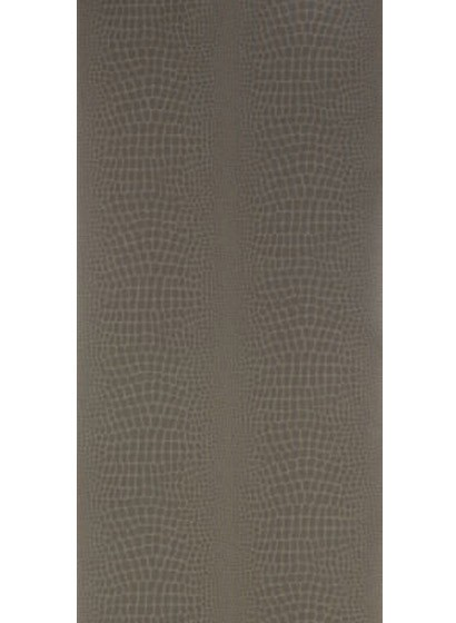 Pietra - Mustertapete von Designers Guild - cocoa