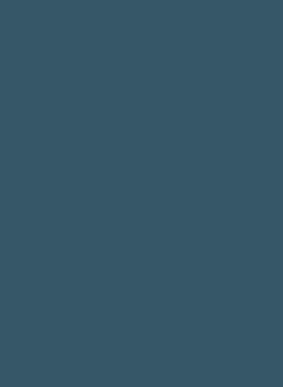 Active Emulsion - 5l - Midnight Blue 163