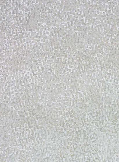 Tapete Tesserae von Osborne & Little - Stone/ Gilver