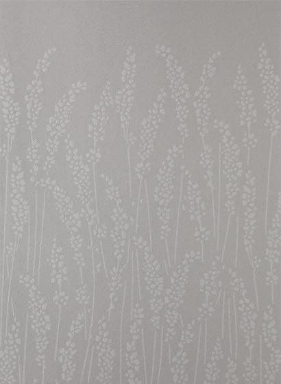 Farrow & Ball Tapete Feather Grass - Purbeck Stone/ Ammonite