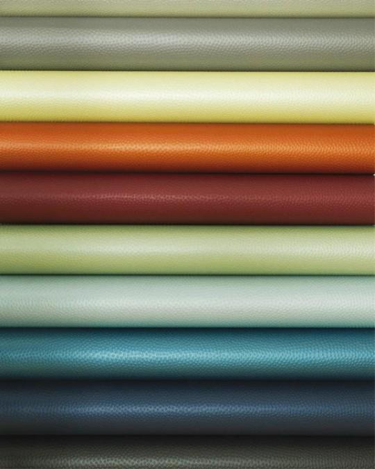 Unitapete Embosse von Jean Paul Gaultier
