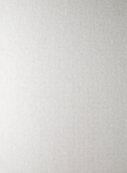 Unitapete Tweed von Hookedonwalls - Silber