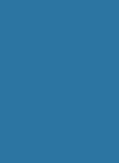 Le Corbusier poLyChro - 1l - 32030 bleu céruléen 31