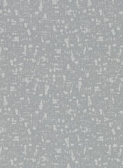 Tapete Lucette von Harlequin - Silver