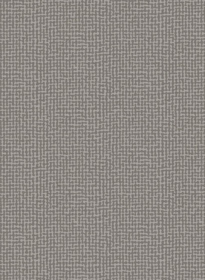 Abstrakte Tapete Lounge 8 von Eijffinger - 388723