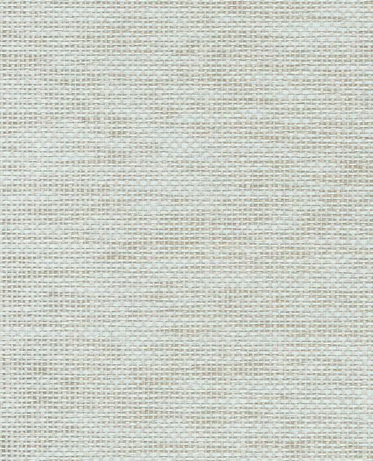 Natur Tapete Natural 5 von Eijffinger - 389539