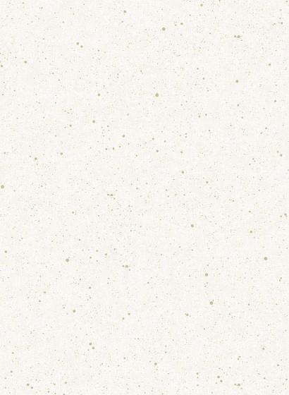 Punkte-Tapete Vivid 3 von Eijffinger - 384520