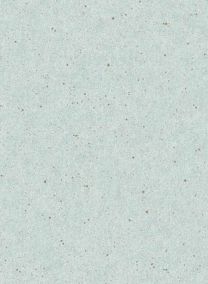 Punkte-Tapete Vivid 3 von Eijffinger - 384523