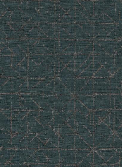 Grafische Tapete Topaz 4 von Eijffinger - 394536