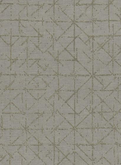 Grafische Tapete Topaz 4 von Eijffinger - 394532