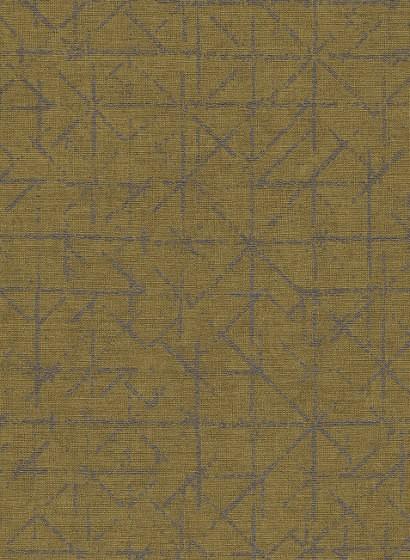 Grafische Tapete Topaz 4 von Eijffinger - 394533