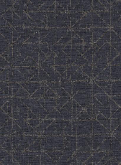 Grafische Tapete Topaz 4 von Eijffinger - 394534