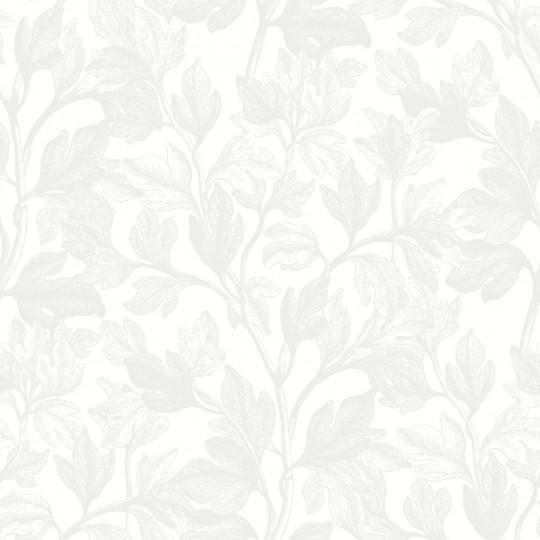 Ranken-Tapete Fig von Engblad & Co