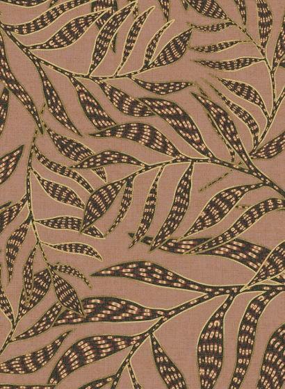 Blättertapete Terra 6 von Eijffinger - 391554