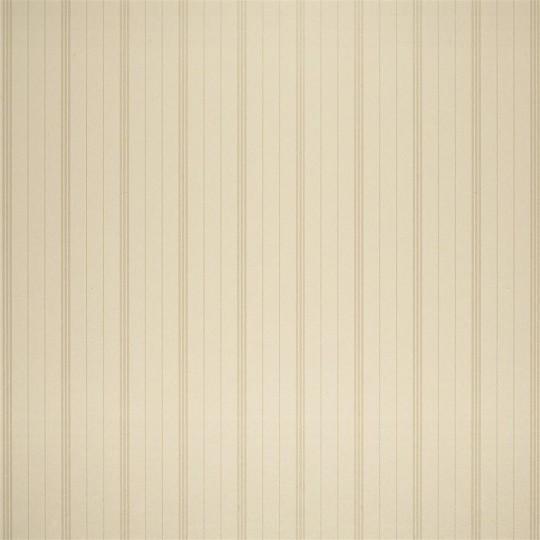 Streifentapete Trevor Stripe von Ralph Lauren