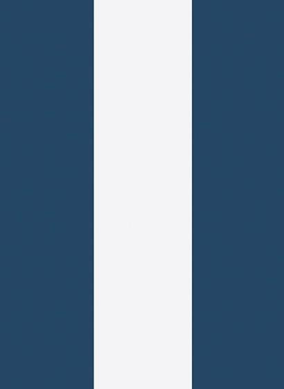 Streifentapete Orust Stripe von Boras - 8878