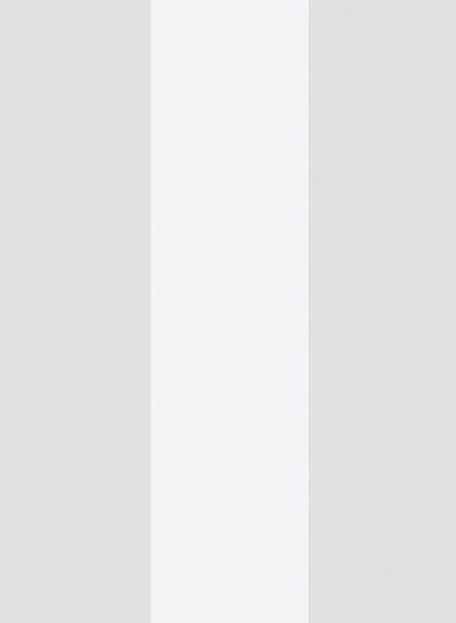 Streifentapete Orust Stripe von Boras - 8881