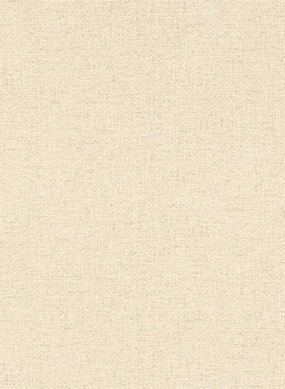 Flechttapete Mansa von Harlequin - Nude