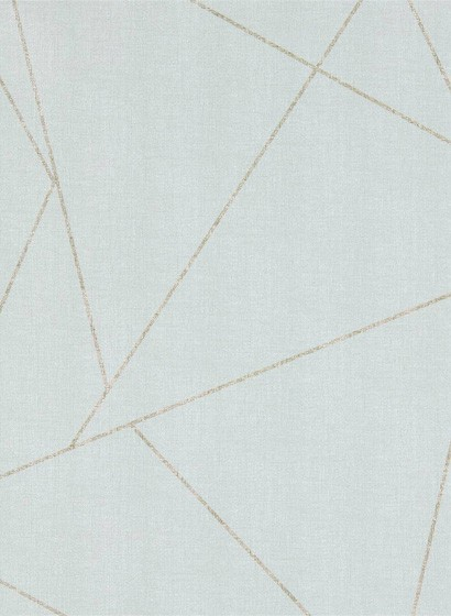 Geometrische Vinyltapete Parapet von Harlequin - Pebble
