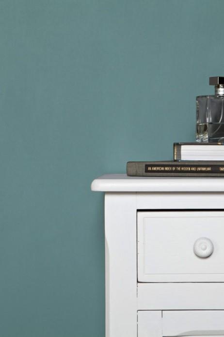 Estate Emulsion - 2,5l - Oval Room Blue 85