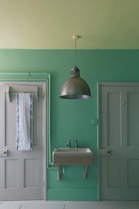 Estate Emulsion - 5l - Dove Tale 267