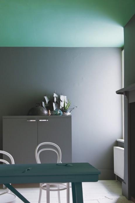 Estate Emulsion - 5l - Plummett 272