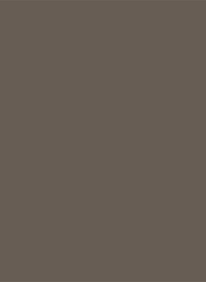 Estate Emulsion - 2,5l - Salon Drab 290