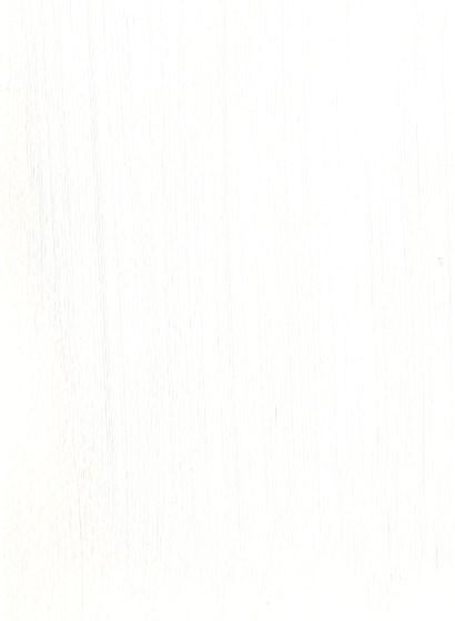 Perfect Matt Emulsion  - 2,5l - Alabaster 3
