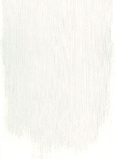 Perfect Water Based Eggshell  - 1l - Stucco White 5