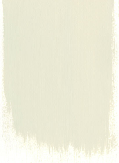Perfect Matt Emulsion  - 0,125l - Washed Linen 11