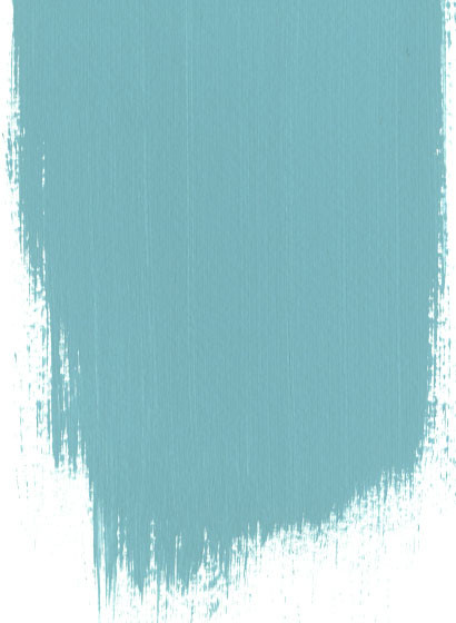 Perfect Floor Paint - 5l - Jay's Feather 67