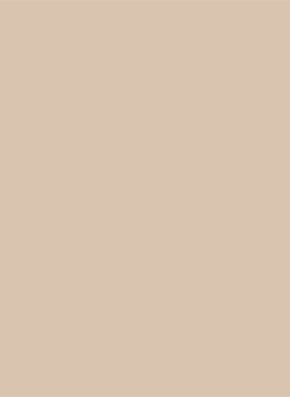 Elite Emulsion - 0,125l - Silk