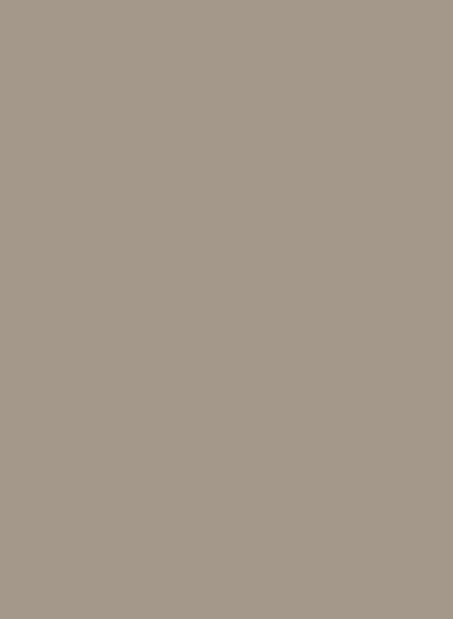 Elite Emulsion - 2,5l - Smoke