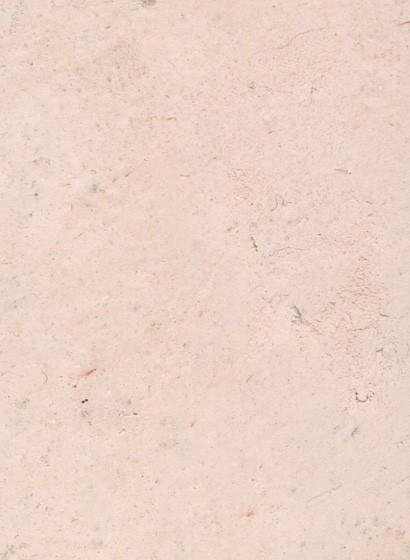 terrastone original - Probeset - rosa cipria