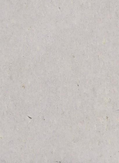 terrastone original - 15 kg - rebengrau