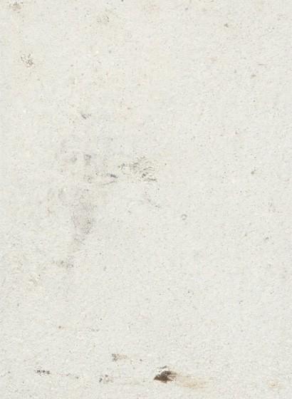 terrastone original - Probeset - hellgrün