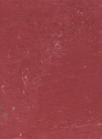 terrastone original - Probeset - orientrot