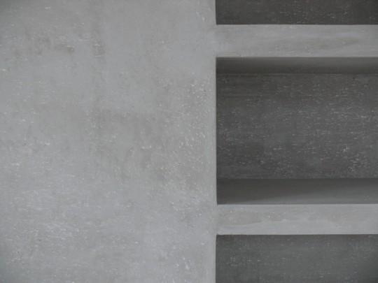 terrastone original - 15 kg - nachtblau