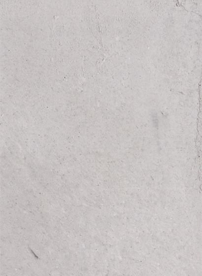 terrastone original fein - 15kg - rebengrau