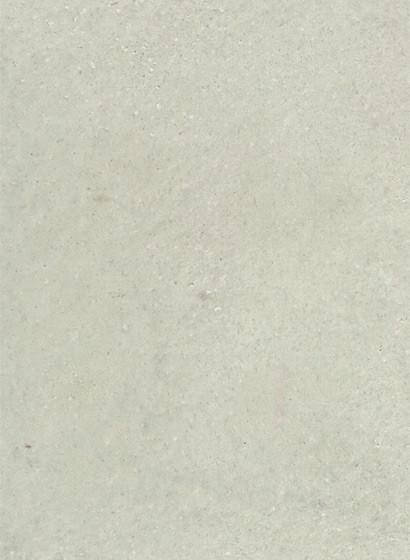 terrastone original fein - Probeset - lichtgrün